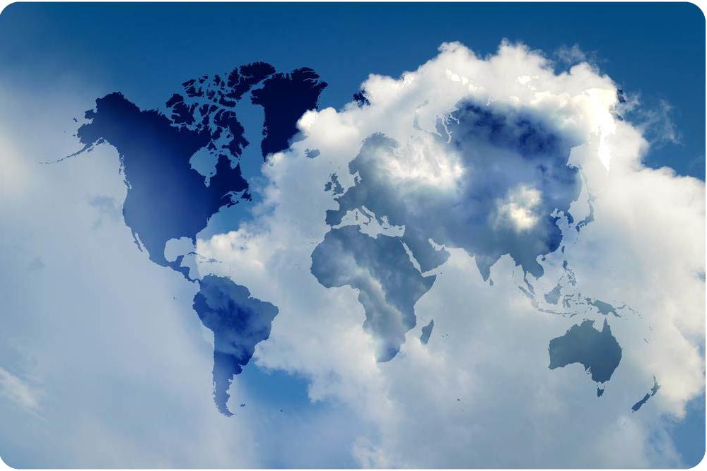 Aimco Term La Robinetterie Industrielle A L International
