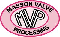 logo-marque-mvp