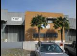 notre-atelier-de-braga-au-portugal