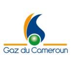 gaz-du-cameroun