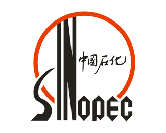 logo SINOPEC