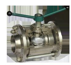 robinet-a-tournant-spherique-a-cellule-interchangeable-nucleaire1