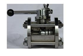 robinet-a-tournant-spherique-a-cellule-interchangeable-nucleaire2
