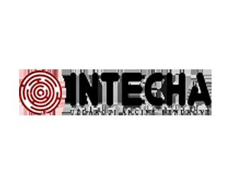 logo-intecha